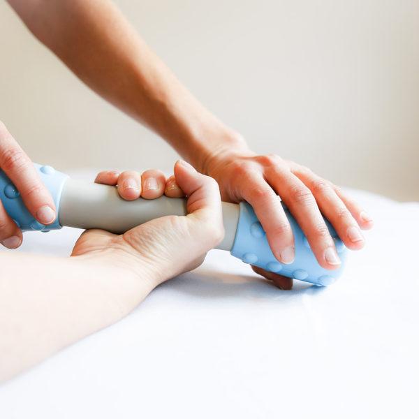 Hand und Unterarm Trainer